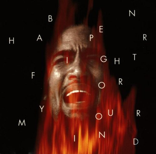 Ben Harper - The Best Blues Album in the World... Ever! - Zortam Music