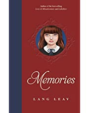 Memories (Volume 3)
