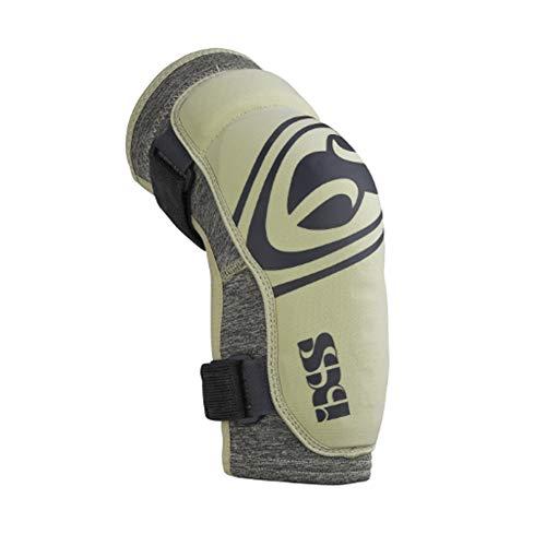 IXS Carve Evo+ Elbow Guard elleboogbeschermer