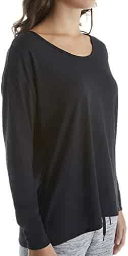 f6eb81fbe4 Shopping Browns or Blacks - Juniors - XS - 1 Star   Up - Tops
