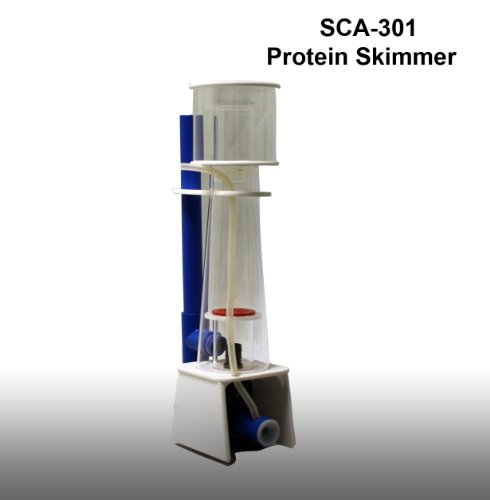 SC Aquariums SCA-301 Protein