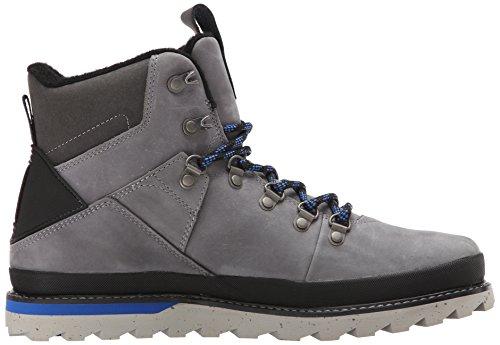 Volcom Outlander Boot Neutral Grey 8uk