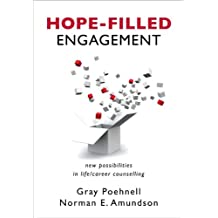 Hope-Filled Engagement