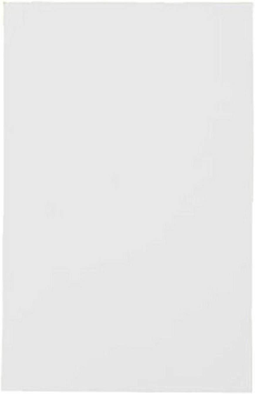 9 x 12 White RiteCo Construction Paper