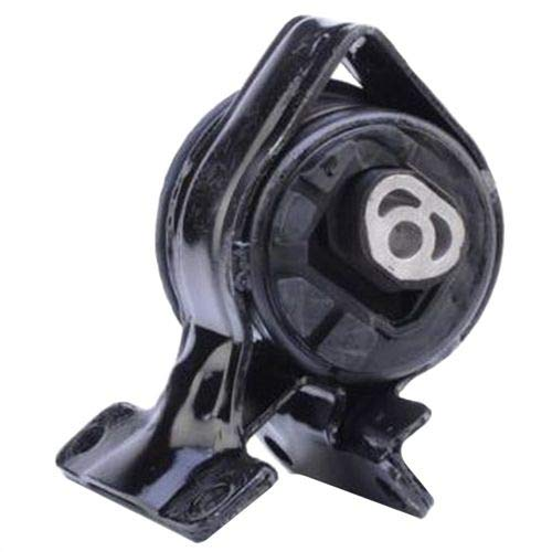 ONNURI Transmission Mount For 2007-2014 Ford Edge/ 2007-2015 Lincoln MKX, 3.5L 3.7L | A5605, EM4081, 3235 - S1979