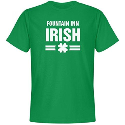 st-patricks-day-fountain-inn-irish-tee-unisex-next-level-premium-t-shirt