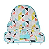 Best Infant To Toddler Rockers - Fisher Price INFANT / NEWBORN TO TODDLER ROCKER Review