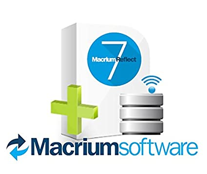 macrium reflect pro activation key