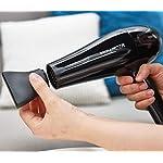 Rowenta-CV8730-Infini-Pro-Asciugacapelli-Professionale-con-Generatore-di-Ioni-con-Diffusore-e-2-Concentratori-2200-W