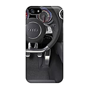 Hot Cars 03 First Grade Phone Cases For Iphone 5/5s Cases Covers