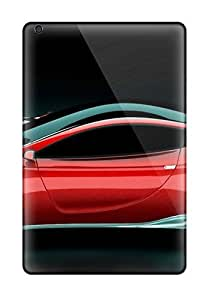 linfenglinGabrieayes Case Cover Protector Specially Made For Ipad Mini/mini 2 Audi Concept 14