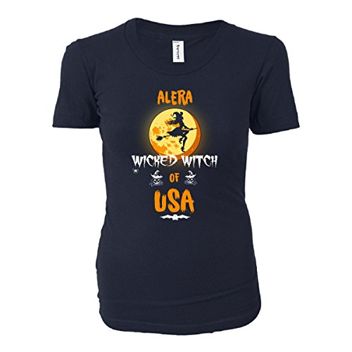 alera-wicked-witch-of-usa-halloween-gift-ladies-t-shirt