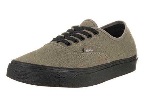 Vans Authentic, Zapatillas de skateboarding Unisex Brindle