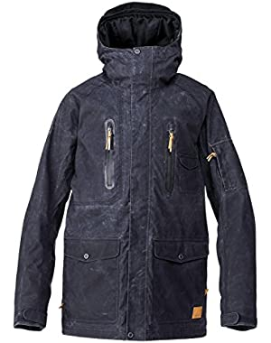 Dreaming Jacket - Men's
