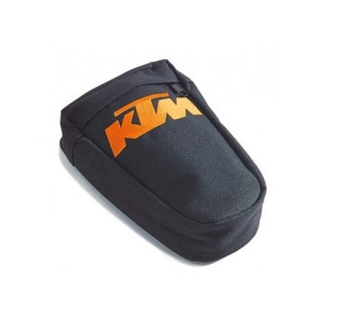 NEW KTM TOOL BAG MOUNTS TO REAR UNIVERSAL 58312078000