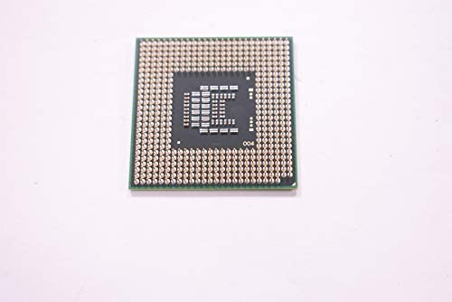 Processor Unit Mobile Celeron CPU FMS Compatible with SLGLQ Replacement for Intel 2.2ghz CPU