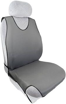 Ototop 66722 Autositzbezug T Shirt Auto
