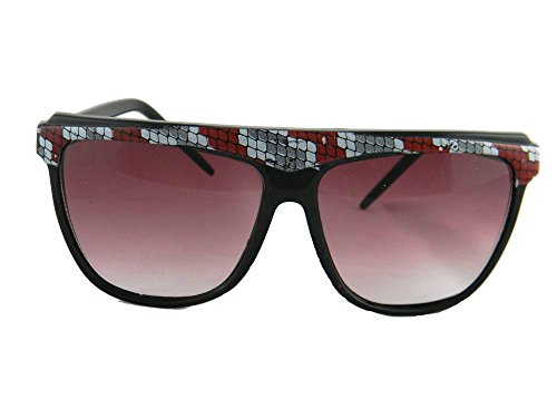 Original Authentic Vintage Sunglasses From the '70s and - Label Sunglasses Private