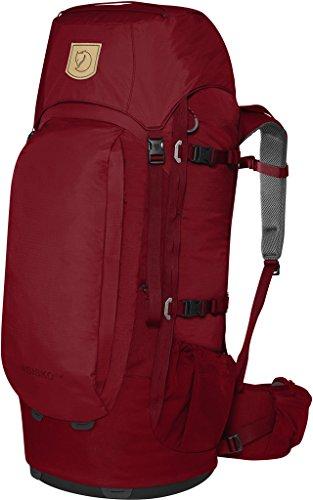 Fjällräven Abisko 55 W sac à dos trekking