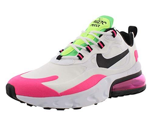 Nike Women's bass and Slip-on Running Shoe