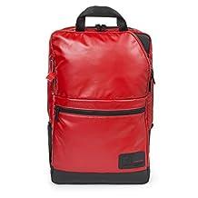 Hedgren Jamm Multipurpose Backpack with 15.6-Inch Laptop Storage, Unisex, One Size (Samba)