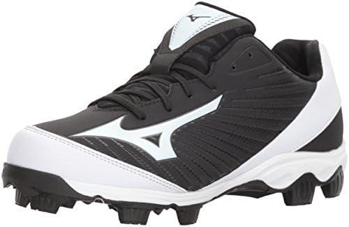 Womens Fastpitch Softball Cleat Shoe