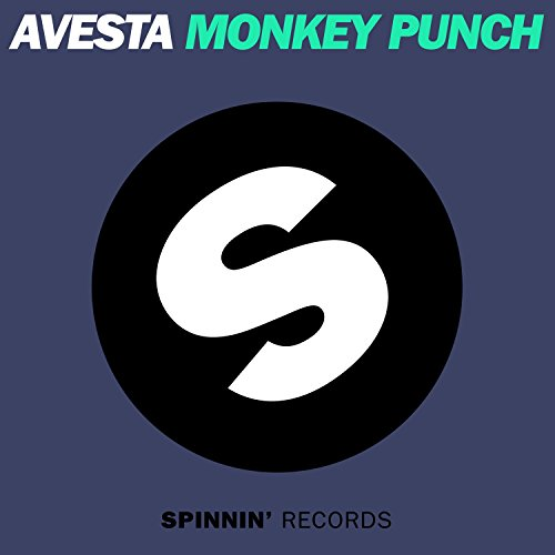 avesta monkey punch