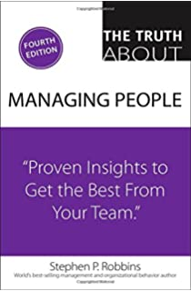 Statistics for management and economics gerald keller the truth about managing people proven insights to get the best from your team fandeluxe Image collections