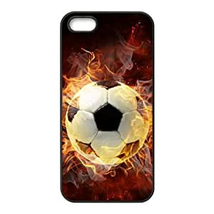 meilinF000Football CUSTOM Hard Case for iphone 4/4s LMc-5c9598 at LaiMcmeilinF000