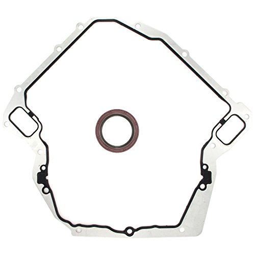 - Apex ATC3692 Crankshaft Front Seal Set