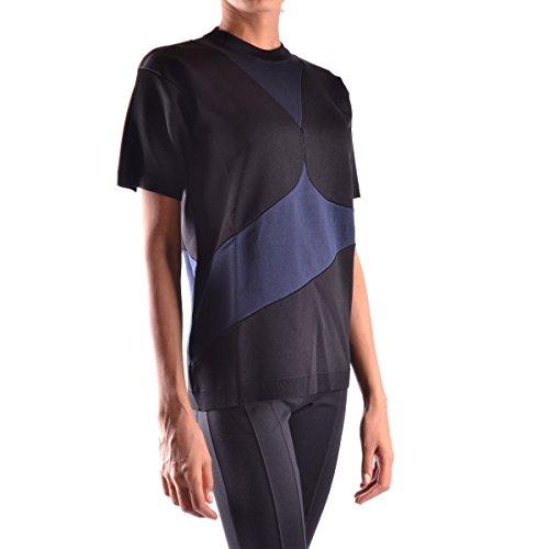 Camisetas Epc082 Negro Epc082 Prada Negro Camisetas Prada Prada wxXnqg6Aa7
