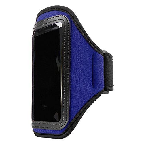 samsung s4 mini go phone - 7