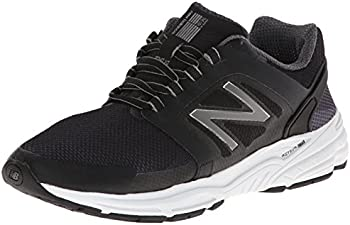 New Balance Men's Running Shoe