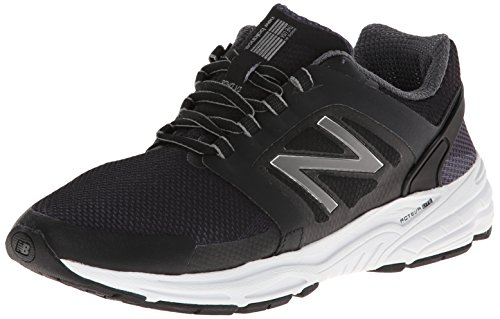 New Balance Men s M3040 Optimum Control Running Shoe