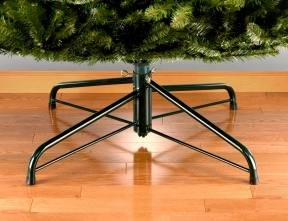 Holiday Time Christmas Tree Stand Replacement
