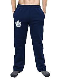 Calhoun NHL Men's Official Team Sweatpants