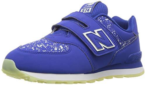 – Balance Royal 24 Unisex Sneaker 0 Bimbi New 574v1 dw1awI