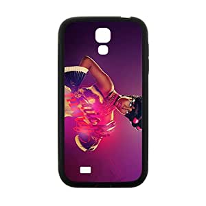 SHEP Nicki Minay Hot Stylish Hard Case For Samsung Galaxy S4