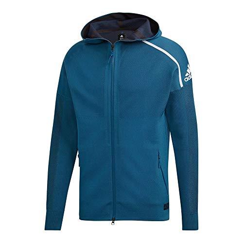 Bestselling Mens Tennis Jackets