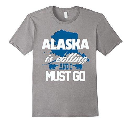 mens-alaska-is-calling-shirt-travel-alcan-vacation-small-slate