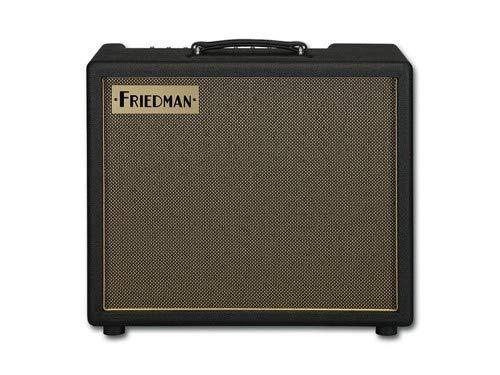 Friedman Runt-50-50-watt 1x12