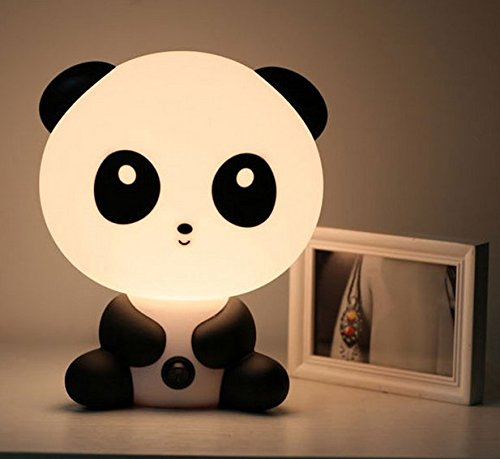 fit animal the on kids that discover lamps will perfectly bedroom cute lamp your