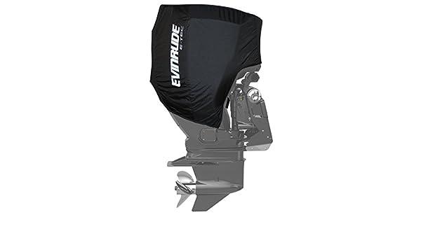 Amazon com: Evinrude OEM E-Tec G2 150HP-200HP Outboard Motor Custom