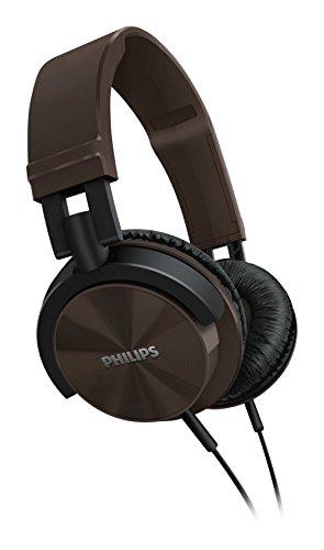 Philips SHL3000BR Headband Headphones