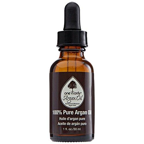 100 argan oil - 8