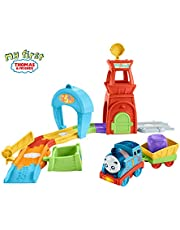 50% off select Fisher-Price, Barbie, Mega Bloks, Hot Wheels and more. Discount applied in prices displayed.