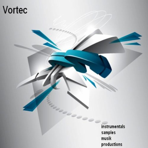 Instrumentals & Samples by Vortec on Amazon Music - Amazon com