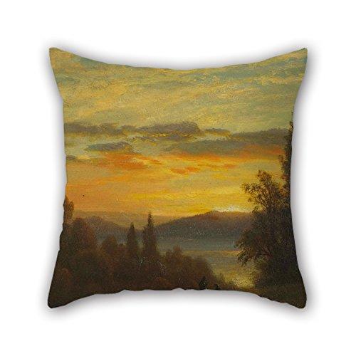 hemo-oil-painting-albert-bierstadt-on-the-hudson-river-near-irvington-throw-cushion-covers-16-x-16-i