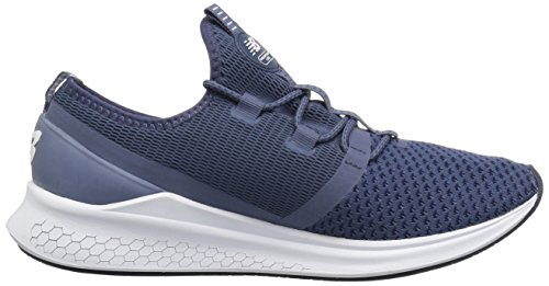 Indigo Balance New vintage Nero Mlazrv1 Uomo Sports Sneaker 0dTwxTSB