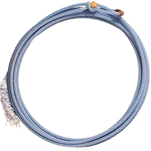 Rattler Ropes GT4 Head Team Rope XXS by RATTLER ROPES